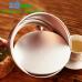 Khuôn tròn nhôm đúc đế rời 10 Inch (27x25x8.5cm)