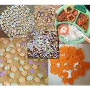 Khuôn làm bánh quy (13)