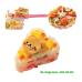 Khuôn ép cơm, xôi, làm bánh, sushi, thạch  rau câu